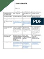 unit1-degreeplandataform