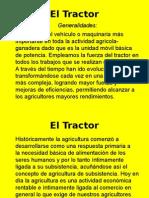 2-Motor-Componentesysistemas,Tractor-PartesdeAprovechamientoExterno.pptx