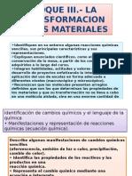 cambios fisicos y quimicos.pptx