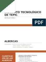 albercas investigacion.pptx