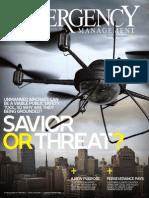 EM Mag EM_Mag_Nov14.pdf