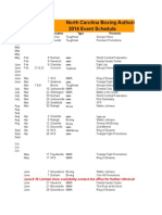 EventSchedule EventSchedule (8).xls(8)