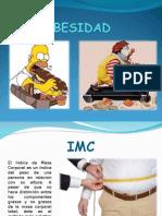 obesidadpresentacionenpowerpoint-130715202837-phpapp02