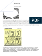 Article   Clases De Idiomas (2)