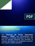 PERFO 3