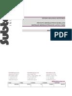 1412-02 Informe Geologia v01 Antecedentes y T Realizados 11022015