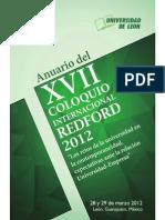 AnuarioColoquioREDFORD2012 Mexico.pdf