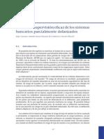Dolarizacion-Financiera-08