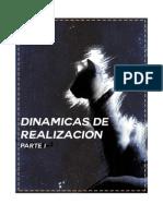 Dinamicas de Realizacion 1