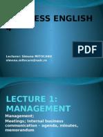 BUSINESS ENGLISH 4.pptx