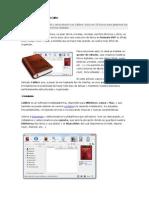Organizar PDF y eBooks