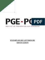 Fr Documents Fichier 2287