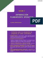 S-2-INTRODUCCIÓN-AL-PLANEAMIENTO-OPERATIVO.pdf