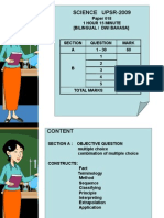 section A.ppt