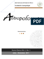 Antropoformas1