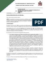 00335_2014_084 R1 ANAPIA.doc