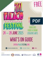 26389 Festival Booklet v4