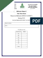 MidtermExam_takehome.pdf