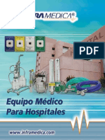 hospitales_baja.pdf