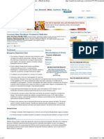Cavernous Sinus Thrombosis_...pdf