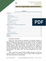 1 Organização administrativa da União PARTE II.pdf