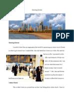 chapter 8 kuwait