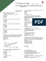 2 p Formativa Nm2 MRU MRUA 2012 2015 Fila C