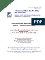 InfoBrochureTech.pdf