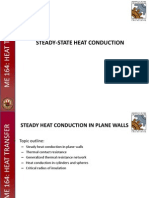 3 Steady-state Conduction