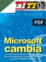 cti-465.pdf