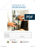 caderneta-hipertenso