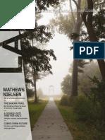 Landscape Architecture Magazine_04.2015