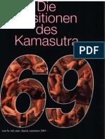 (eBook - Deutsch - Erotik) Die Position En Des Kamasutra