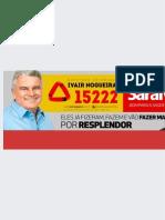 (1) Resplendor.pdf