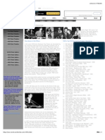 1950's Music Decade Overview.pdf