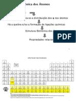 QI ESTRUTURA.pdf