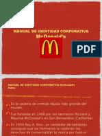 Manueladeidentidadmcdonalds 141105064927 Conversion Gate01