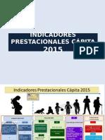 20141226_IndicadoresPrestacionalesCapita2015.ppt