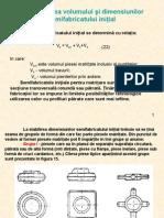 MATRITARE- 2 (1)