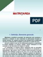 MATRITARE-1 (1)