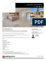 House Catalog