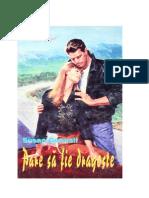 Pare-Sa-Fie-Dragoste-doc.pdf