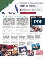 PCN Arte 1 -4