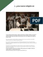 La santería.pdf