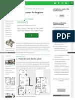 www_construyehogar_com_planos_planos_de_casas_de_dos_pisos.pdf