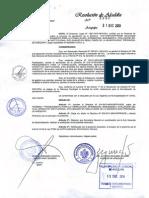 D_2013_014.pdf