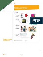 en13-3.pdf