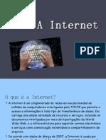 A Internet_Marcia e Claudia
