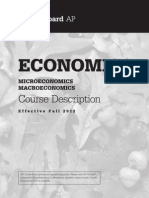 ap-economics-course-description