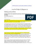 part2 evidence2 fogel